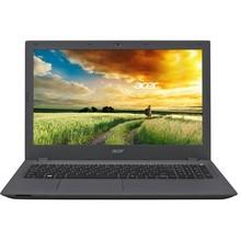 Acer Aspire A315-51-39CD