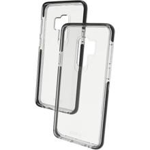 Samsung Galaxy S9+ Gear4 D3O Piccadilly