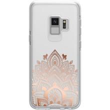 Samsung Galaxy S9 Gear4 D3O Victoria