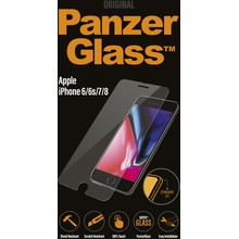 Apple iPhone 6 / 6s / 7 / 8 PanzerGlass