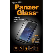 Samsung Galaxy S8 Plus Premium PanzerGlass
