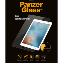 Apple iPad Air / Air 2 / Pro 9.7 PanzerGlass
