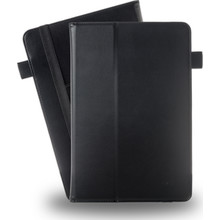 "Azuri Universele 8"" Tablet Case Zwart"