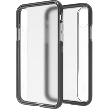 Apple iPhone X / Xs Gear4 D3O Windsor