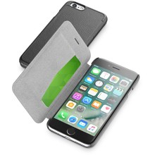 Apple iPhone 7 / 8 Cellularline Book Case