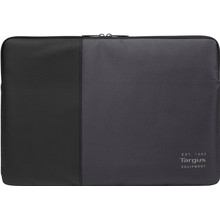 "Targus laptop sleeve 13-14"" en 15.6"" ultrabooks"