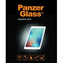 "Apple iPad Pro 12.9"" PanzerGlass"