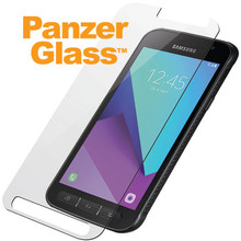 Samsung Galaxy Xcover 4 PanzerGlass