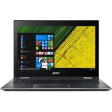 Acer Spin 5 SP513-52N