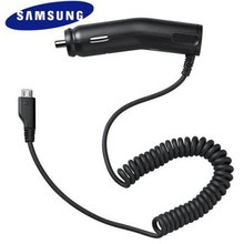 Samsung Laadkabel MicroUSB 12V/24V ACADU10CBE