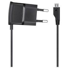 Samsung Thuislader Micro USB ETA0U10EBE