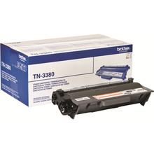 Brother Toner TN-3380