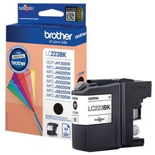 Brother cartridge LC-223