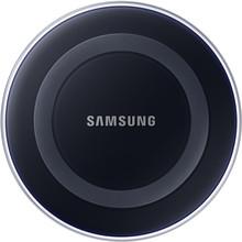 Samsung draadloos laadstation met inductie EP-PG920I