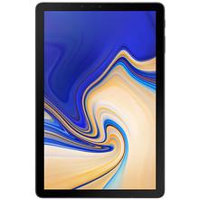 Samsung Galaxy Tab S4 10.5 inch SM-T830N / SM-T835N