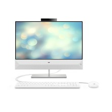 "HP Pavilion 24"" Full HD"