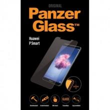 Huawei P smart PanzerGlass