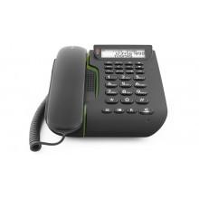 Doro Comfort 3005 Black met Antwoordapparaat